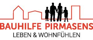 Bauhilfe Pirmasens GmbH