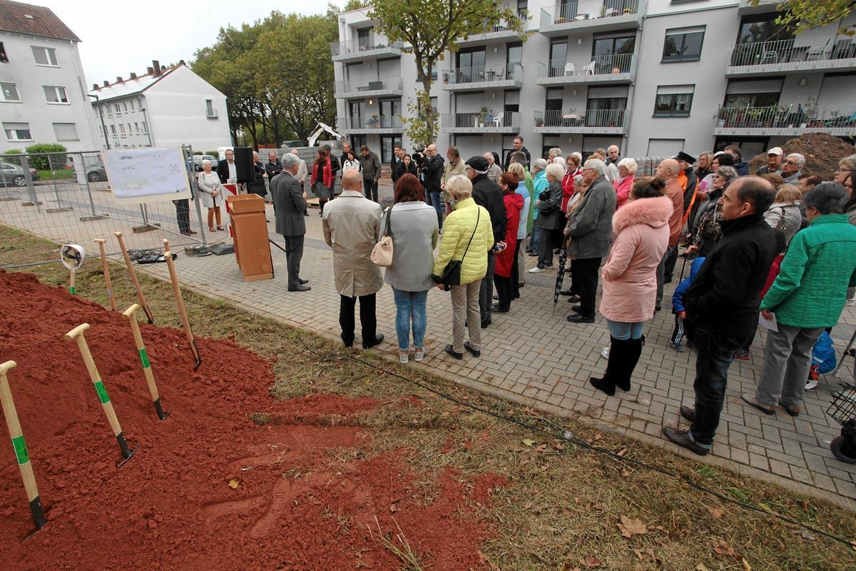 ps-patio-pirmasens-spatenstich-quartiersbuero-3